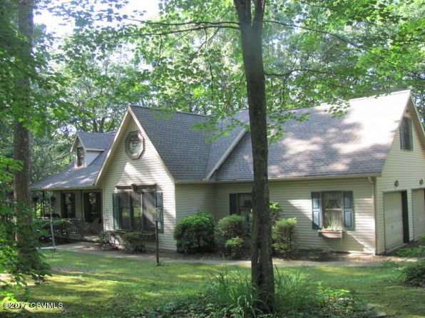 3 bed 2.5 bath Single Family at 95 Hemlock Crst Selinsgrove, PA, 17870 is for sale at 280k - 1 of 33