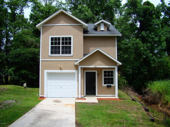 3 bed 3 bath Single Family at 3862 Orlando Cir W Jacksonville, FL, 32207 is for sale at 163k - 1 of 15