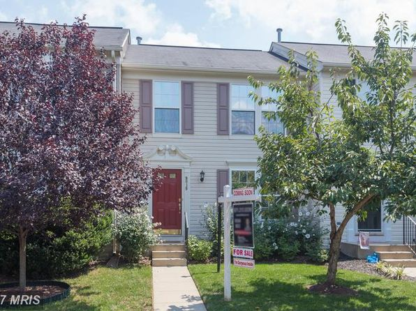 3 bed 3 bath Townhouse at 9019 Falcon Glen Ct Bristow, VA, 20136 is for sale at 315k - 1 of 26
