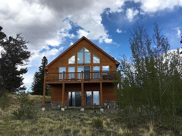 2 bed 3 bath Single Family at 1373 Warpath Rd Como, CO, 80432 is for sale at 365k - 1 of 25
