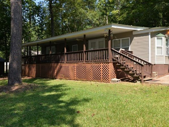 3 bed 2 bath Single Family at 219 Pinewood Dr Eatonton, GA, 31024 is for sale at 240k - 1 of 15