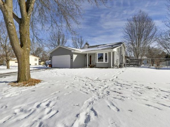 3 bed 2 bath Single Family at 8224 Thomas Ave N Minneapolis, MN, 55444 is for sale at 215k - 1 of 24