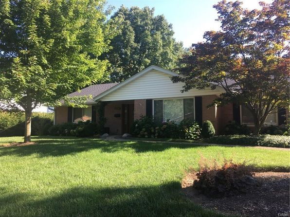 3 bed 2 bath Single Family at 2236 Belloak Dr Dayton, OH, 45440 is for sale at 175k - 1 of 2