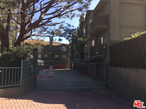2 bed 3 bath Condo at 8318 SOMERSET RANCH RD PARAMOUNT, CA, 90723 is for sale at 395k - google static map