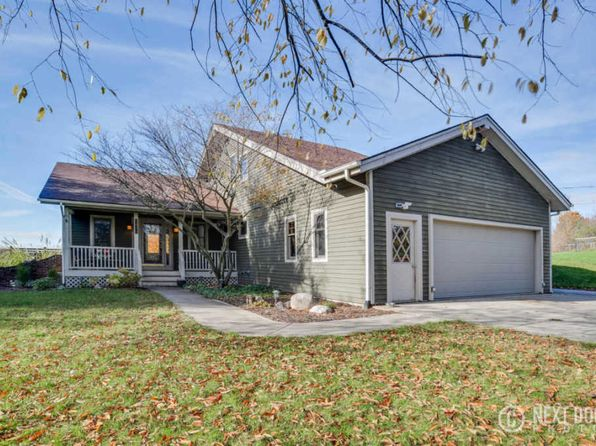 5 bed 3 bath Single Family at 1671 Honey Creek Ave NE Ada, MI, 49301 is for sale at 475k - 1 of 44