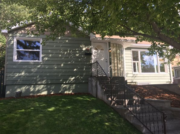 3 bed 2 bath Single Family at 642 NW 7th St Pendleton, OR, 97801 is for sale at 179k - 1 of 33