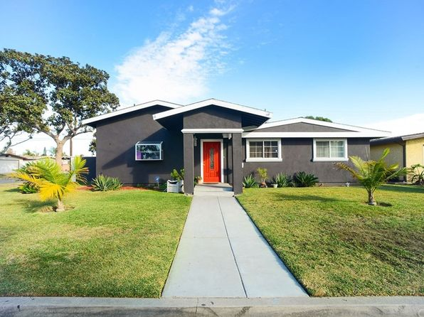 4 bed 2 bath Single Family at 8402 Decosta Ave Whittier, CA, 90606 is for sale at 539k - 1 of 18