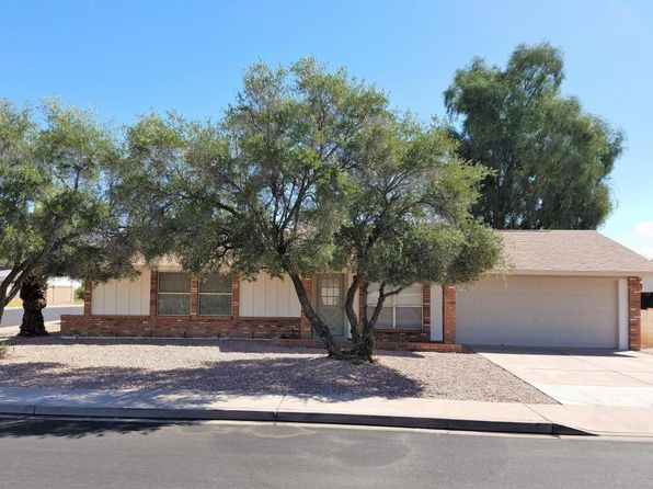 3 bed 2 bath Single Family at 857 S 33rd Pl Mesa, AZ, 85204 is for sale at 230k - 1 of 18