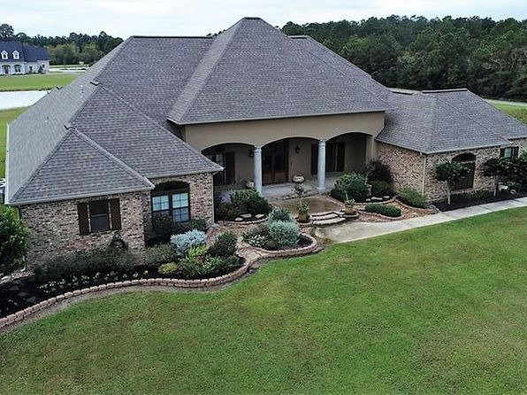 5 bed 5 bath Single Family at 2855 W Tank Farm Rd Lake Charles, LA, 70605 is for sale at 800k - 1 of 30