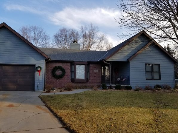 3 bed 3 bath Single Family at 4721 Bingham Ct Lincoln, NE, 68516 is for sale at 297k - 1 of 19
