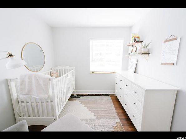 4 bed 2 bath Single Family at 3442 E Del Verde Ave Salt Lake City, UT, 84109 is for sale at 390k - 1 of 25