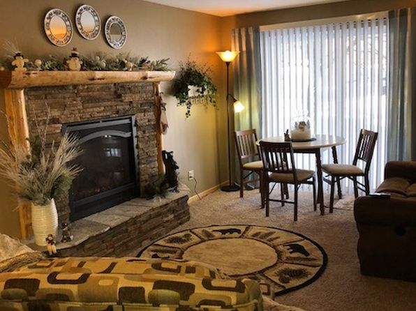 3 bed 3 bath Townhouse at 2236 Spruce Dr Brainerd, MN, 56401 is for sale at 152k - 1 of 17