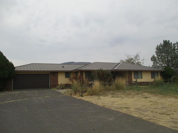 3 bed 2 bath Single Family at 7615 Lost River Rd Klamath Falls, OR, 97603 is for sale at 320k - 1 of 19