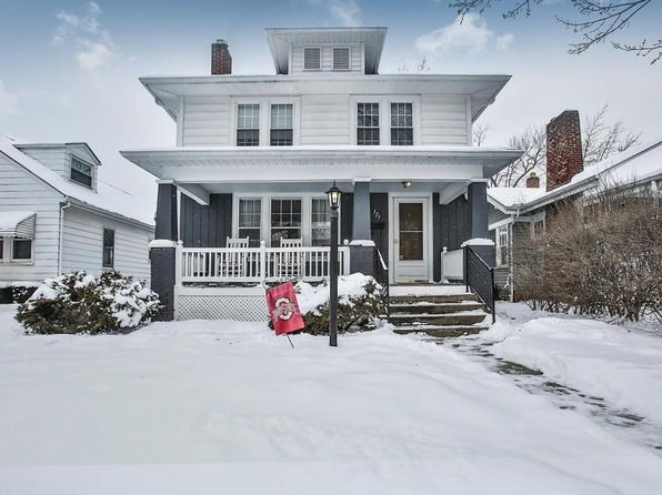 3 bed 2 bath Single Family at 171 Guernsey Ave Columbus, OH, 43204 is for sale at 195k - 1 of 30