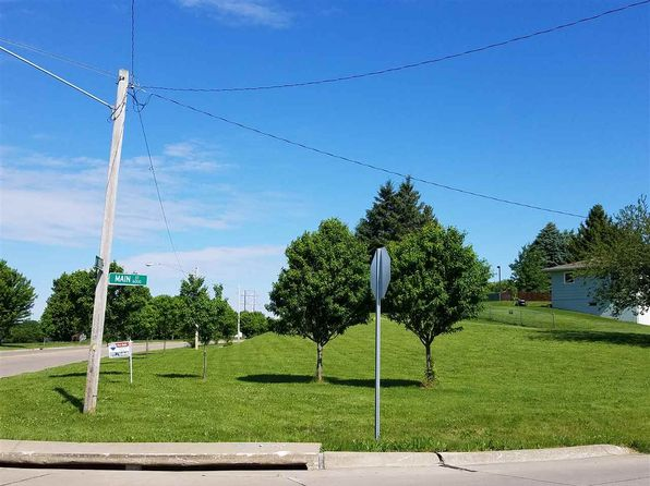 null bed null bath Vacant Land at  Lot 78 0 Davenport, IA, 52806 is for sale at 17k - 1 of 2