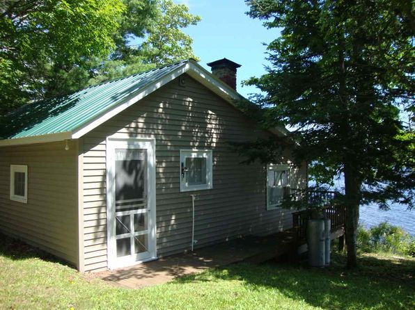 2 bed 1 bath Single Family at 6306 GAY LAC LA BELLE RD MOHAWK, MI, 49950 is for sale at 100k - 1 of 36
