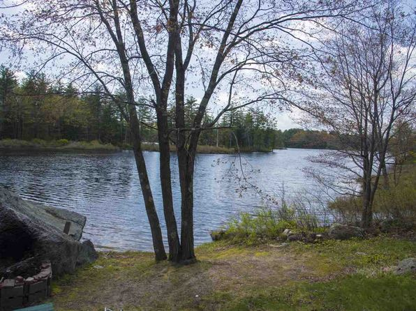 3 bed 2 bath Single Family at 73 Meredith Center Rd Meredith, NH, 03253 is for sale at 480k - 1 of 35