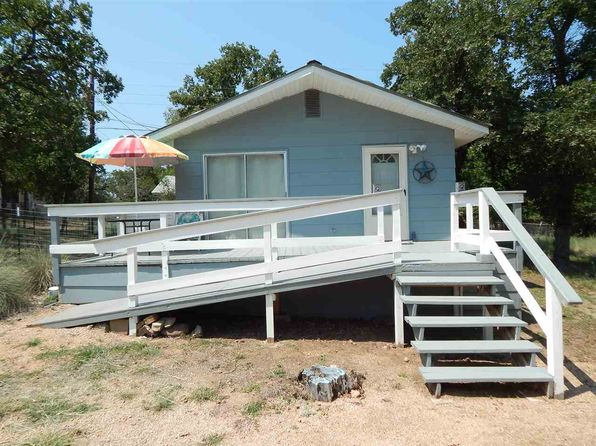 2 bed 1 bath Single Family at 816 Pine Ln Cottonwood Shores, TX, 78657 is for sale at 79k - 1 of 12