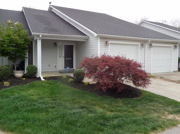 2 bed 3 bath Single Family at 3658 Leisure Creek Ct Lexington, KY, 40517 is for sale at 124k - 1 of 18