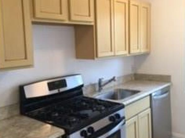 null bed 1 bath Cooperative at 604 Tompkins Ave Mamaroneck, NY, 10543 is for sale at 125k - 1 of 22