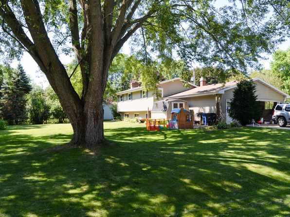 4 bed 2 bath Single Family at 1121 Kerwin Rd Neenah, WI, 54956 is for sale at 180k - 1 of 19