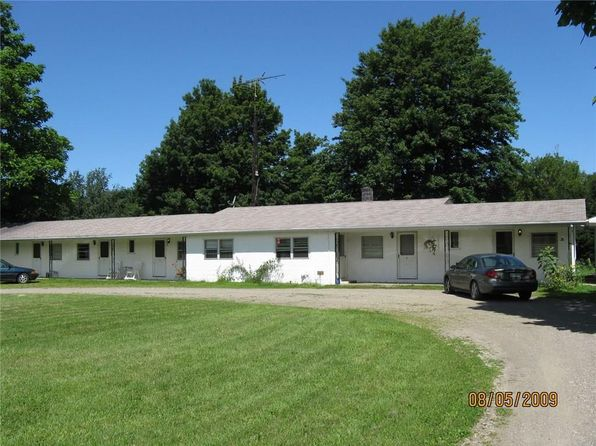 7 bed null bath Single Family at 12130 W Ridge Rd E Springfield, PA, 16411 is for sale at 125k - 1 of 2