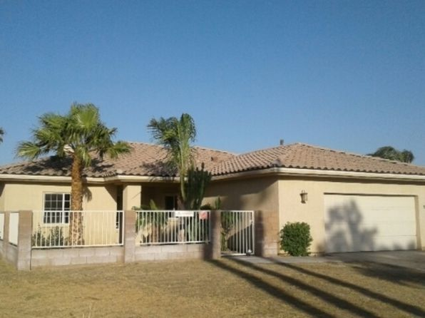 3 bed 2 bath Single Family at 9830 Brookline Ave Desert Hot Springs, CA, 92240 is for sale at 260k - 1 of 13