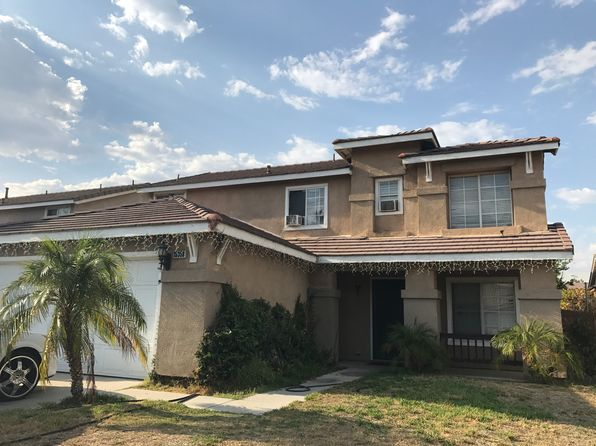 4 bed 3 bath Single Family at 15358 Coleen St Fontana, CA, 92337 is for sale at 395k - google static map