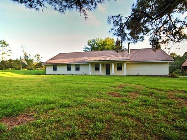 4 bed 3 bath Single Family at 17330 Sanders Rd Franklinton, LA, 70438 is for sale at 345k - 1 of 25
