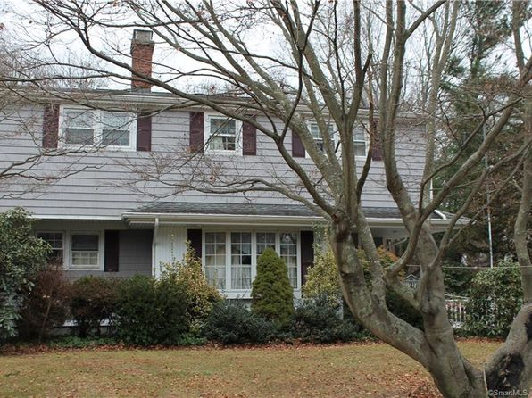 5 bed 2 bath Single Family at Undisclosed Address BRANFORD, CT, 06405 is for sale at 313k - 1 of 11
