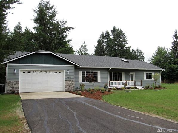 3 bed 2 bath Single Family at 8528 Charmont Ln SW Olympia, WA, 98512 is for sale at 418k - 1 of 25