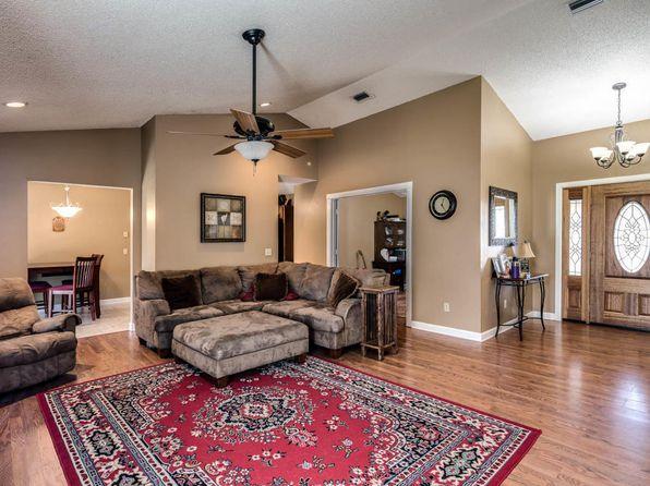 3 bed 2 bath Single Family at 1617 Santa Anita Dr Lynn Haven, FL, 32444 is for sale at 219k - 1 of 21