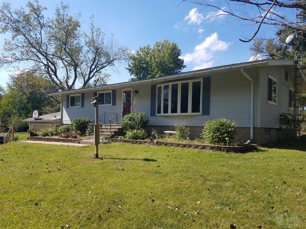 3 bed 2 bath Single Family at 2720 Haskell Rd Burlington, IA, 52601 is for sale at 128k - 1 of 16