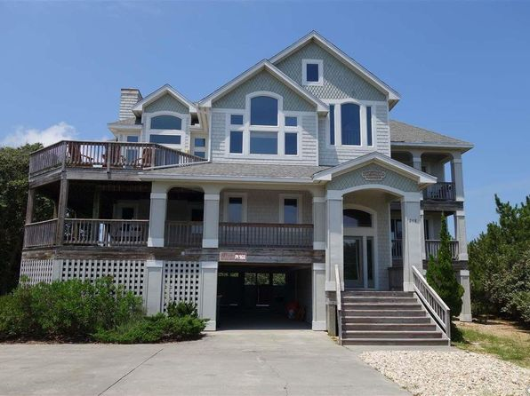 5 bed 6 bath Single Family at 298 Longfellow Cv Corolla, NC, 27927 is for sale at 929k - 1 of 36