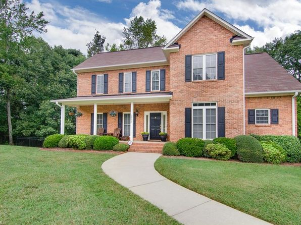 3 bed 5 bath Single Family at 2302 Brigham Rd Greensboro, NC, 27409 is for sale at 330k - 1 of 26