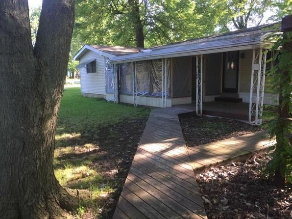 2 bed 1 bath Mobile / Manufactured at 11400 Mohawk Path Lakeview, OH, 43331 is for sale at 40k - 1 of 4