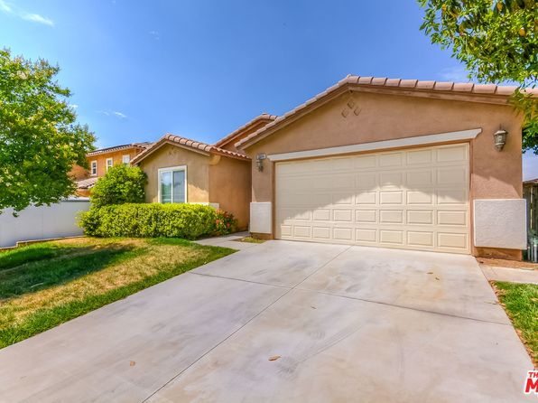 3 bed 2 bath Single Family at 29090 Alicante Ave Moreno Valley, CA, 92555 is for sale at 338k - 1 of 32