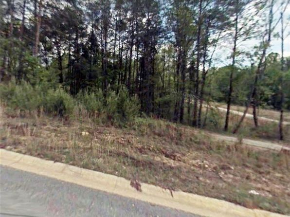 null bed null bath Vacant Land at  Lot 15 Rockmart, GA, 30153 is for sale at 20k - google static map