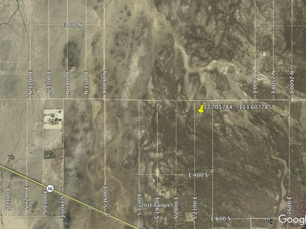 null bed null bath Vacant Land at 63 S 2100 E Beryl Junction, UT, 84714 is for sale at 3k - 1 of 2