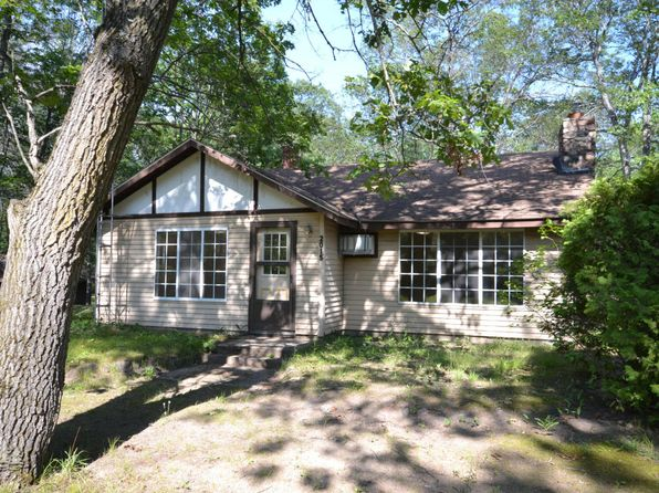 3 bed 0.75 bath Single Family at 2015 S County Road 489 Lewiston, MI, 49756 is for sale at 43k - 1 of 20