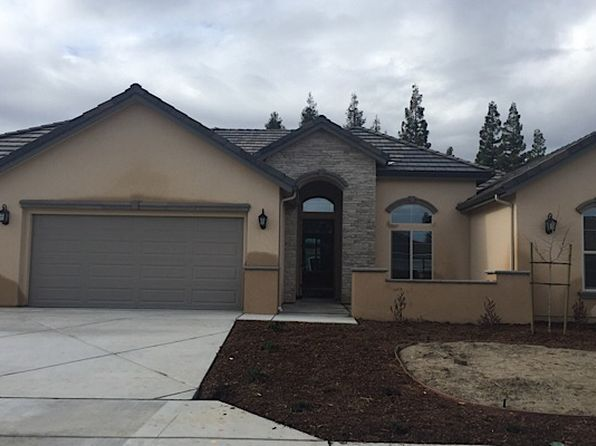 5 bed 3 bath Miscellaneous at 2519 20th Ave Kingsburg, CA, 93631 is for sale at 505k - 1 of 24