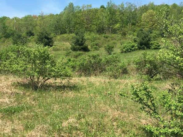 null bed null bath Vacant Land at 0 Route 22 Salem, NY, 12865 is for sale at 28k - google static map