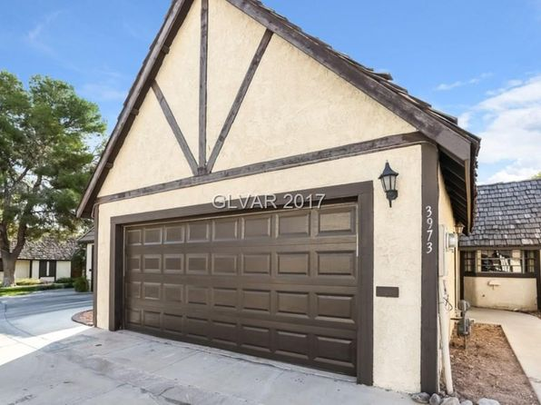 3 bed 2 bath Townhouse at 3973 SALISBURY PL LAS VEGAS, NV, 89121 is for sale at 190k - 1 of 25