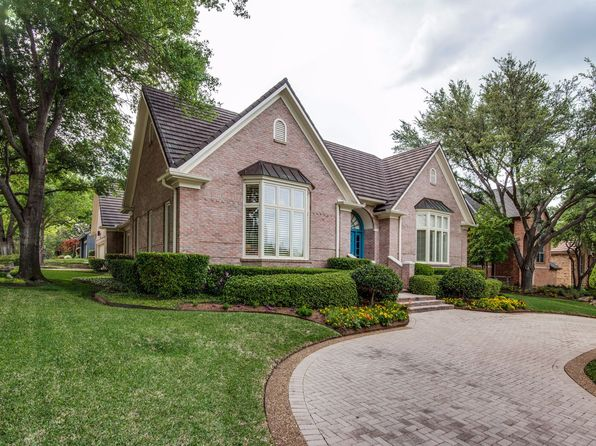 2 bed 3 bath Single Family at 3805 Fox Glen Dr Irving, TX, 75062 is for sale at 570k - 1 of 25