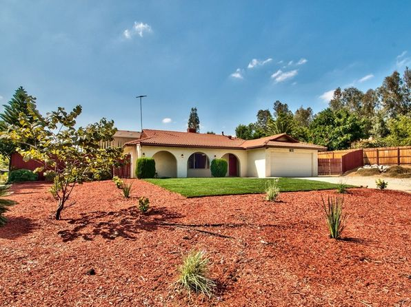 4 bed 2 bath Single Family at 16085 Albarian Way Riverside, CA, 92504 is for sale at 550k - 1 of 38