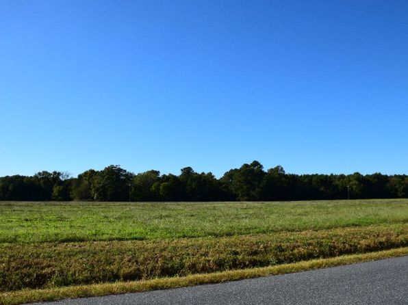null bed null bath Vacant Land at  Lot C2c Bayside Rd Machipongo, VA, 23405 is for sale at 93k - 1 of 17