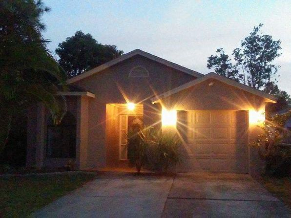 3 bed 2 bath Single Family at 508 Madrigal Ct Orlando, FL, 32825 is for sale at 185k - 1 of 8