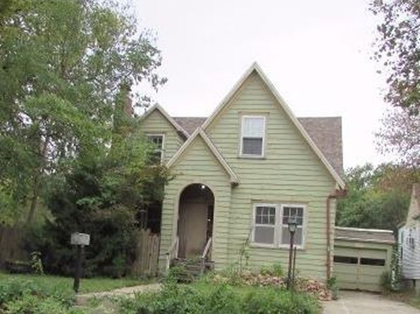 3 bed 1 bath Single Family at 1045 S 30th St Lincoln, NE, 68510 is for sale at 42k - 1 of 10
