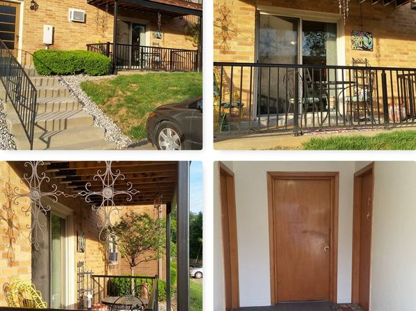 1 bed 1 bath Condo at 1718 Odaniel Ave Louisville, KY, 40213 is for sale at 65k - 1 of 6