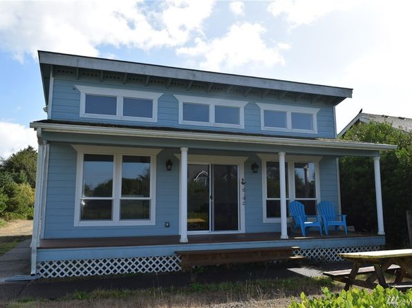 2 bed 1.5 bath Single Family at 326 OTSEGO ST Ocean Shores, WA, 98569 is for sale at 210k - 1 of 24